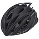 Rudy Project Racemaster Bike Helmet black